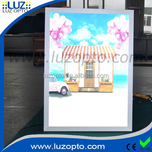 China A1 Poster Size, China A1 Poster Size Manufacturers and