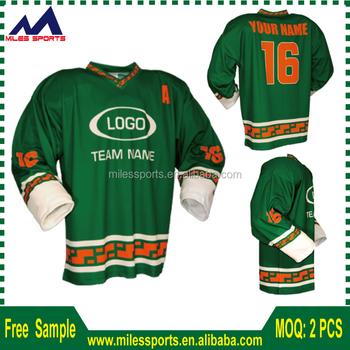 Cheap Hockey Jerseys For Sale Goalie Cut Ice Hockey Jersey Hockey