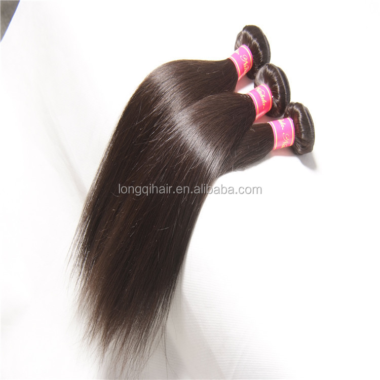 Wholesale 5A 100% Best Virgin Bulgarian Remy Hair Extensions China, Afro Hair Extensions For Sale China