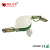 factory wholesale micro smart phone usb cable charger manufacturers