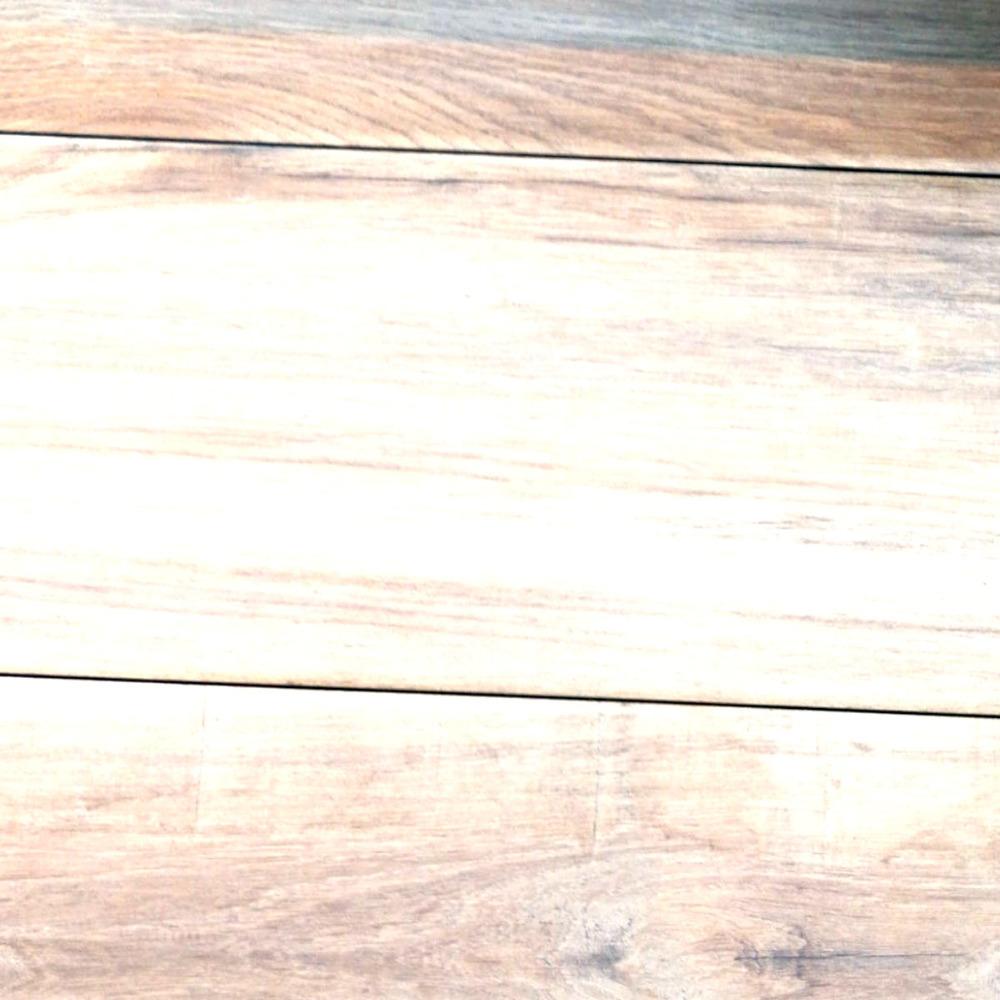 Floor tiles in philippines italian ceramic tiles price tile floor floor tiles in philippines italian ceramic tiles price tile floor floor tiles in philippines italian ceramic tiles price tile floor suppliers and dailygadgetfo Gallery