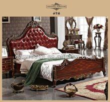 aktion schlafzimmer barock einkauf schlafzimmer barock werbeartikel und produkte von. Black Bedroom Furniture Sets. Home Design Ideas