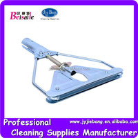 2013 Metal mop clip/ heavy cleaning