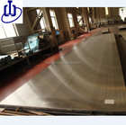 ASTM Steel 0.1-125mm Hot Rolled/explosive Welding/wear-resisting/duplex Stainless Steel Sheet Plate