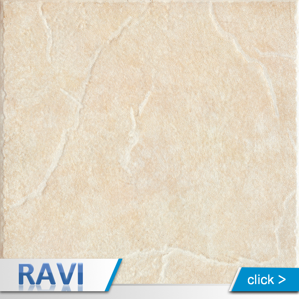 Ceramic tile turkey ceramic tile turkey suppliers and ceramic tile turkey ceramic tile turkey suppliers and manufacturers at alibaba dailygadgetfo Choice Image