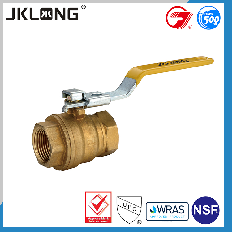 best sales brass male screw brass gas ball valve,gas valve for industrial stove