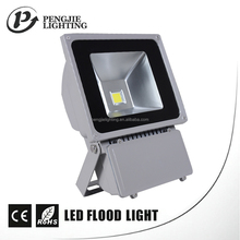 China wholesale green technology outdoor work cob 70w led flood light