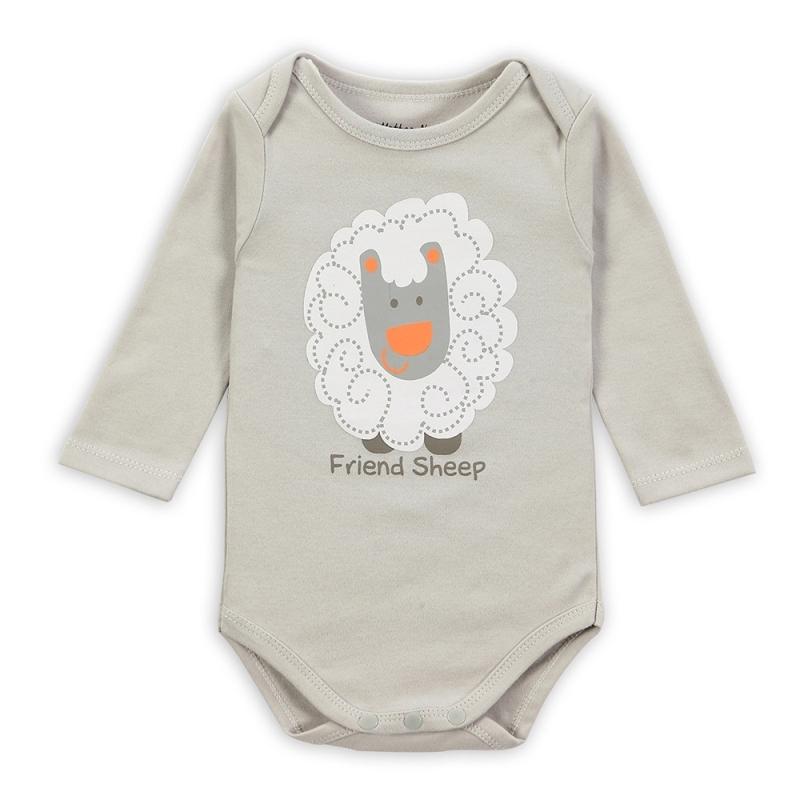 14b4d005a672 Popular Unisex Newborn ClothesBuy Cheap Unisex Newborn Clothes lots from China  Unisex Newborn