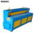 electric shearing machine / electric guillotine machine /small electric shear