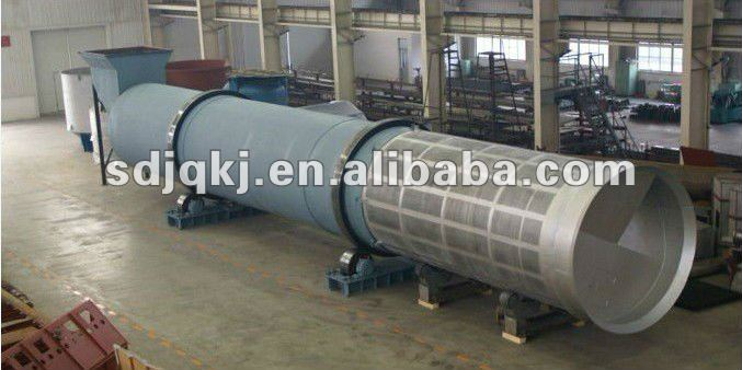 all kinds of drum screen for waste toilet paper pulping machine