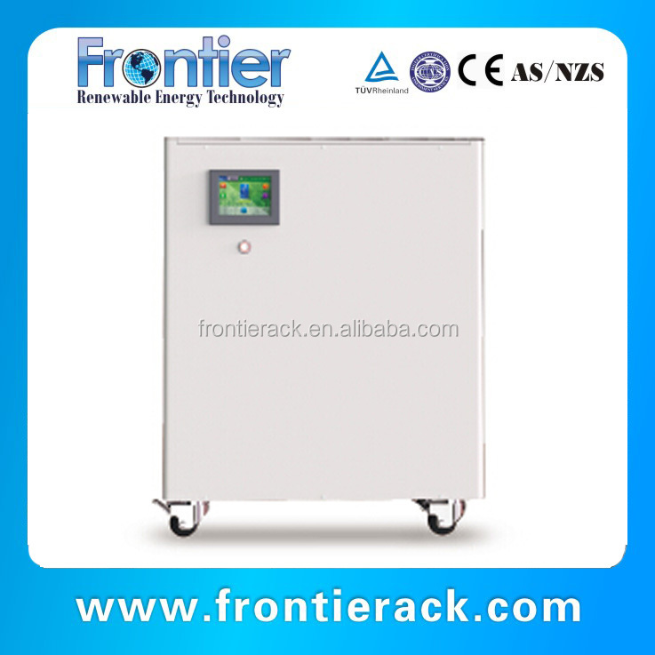 6.5KWH/8.0KWH/lithium ion battery 3000w solar battery energy storage system