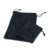 OEM Soft Drawstring Suede Jewellery Packaging Pouches for Jewelry
