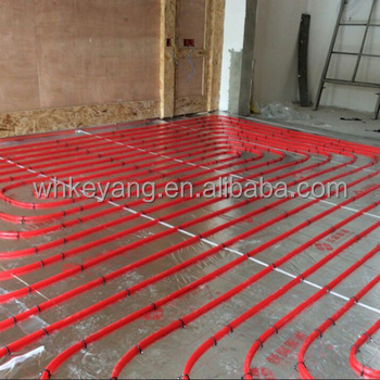 Buy Cheap China Under Tile Floor Heating Products Find China Under