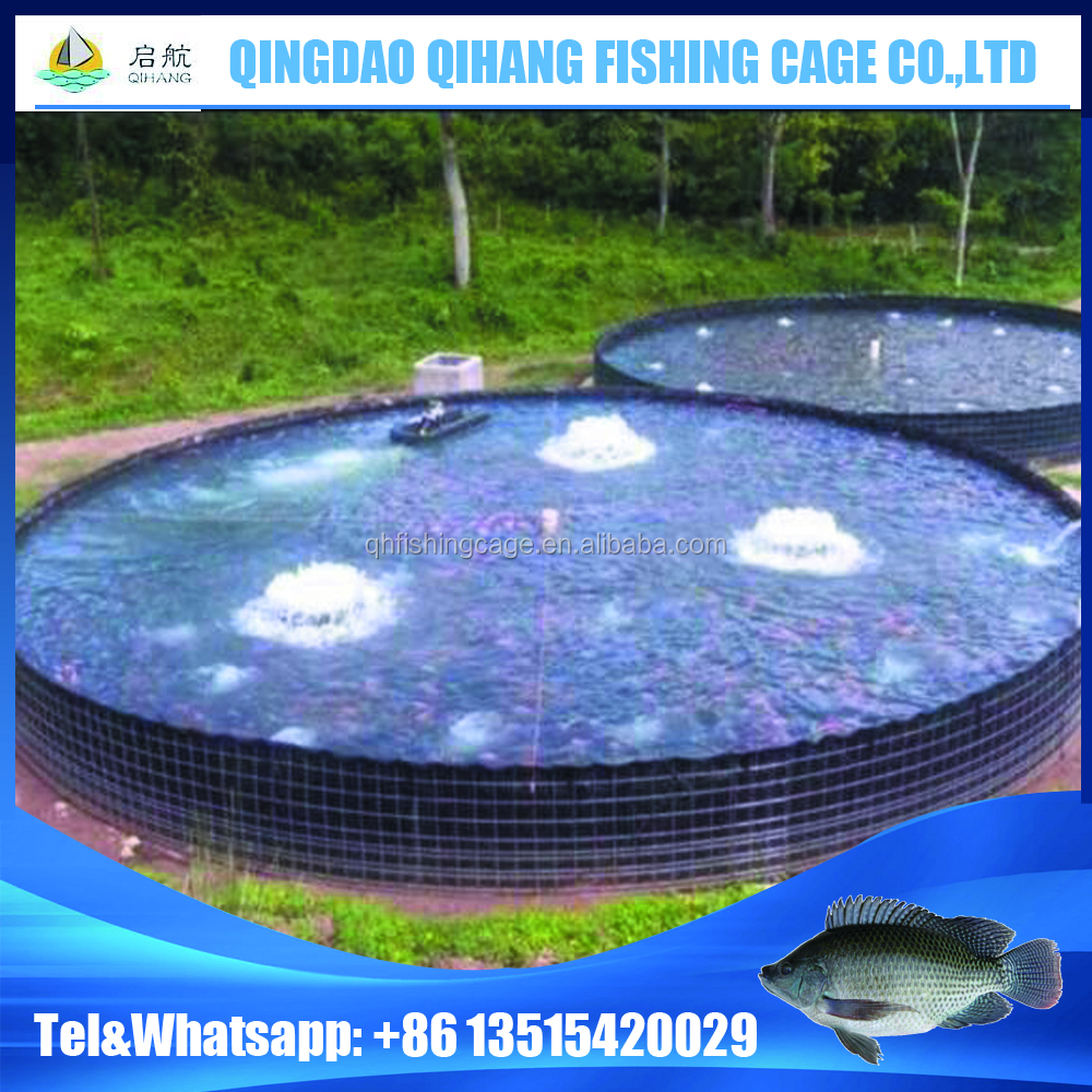 Fish aquarium jeddah - Fish Farming Tanks For Sale Fish Farming Tanks For Sale Suppliers And Manufacturers At Alibaba Com