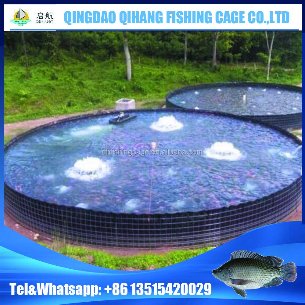 Fish aquarium in jeddah - Fish Farming Tanks For Sale Fish Farming Tanks For Sale Suppliers And Manufacturers At Alibaba Com