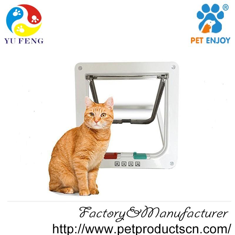 Cat Door Wholesale, Cat Suppliers   Alibaba