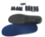 EVA foot support adjustable insoles arch supports