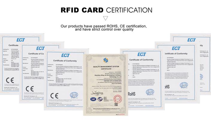 RFID_04.png