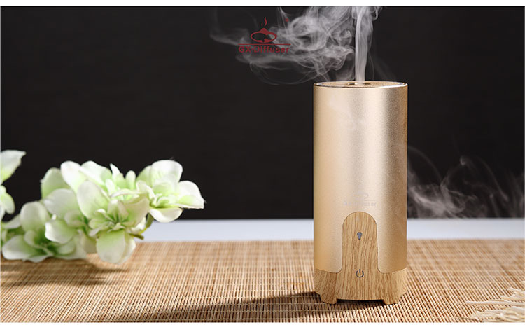 office 50ml computer usb air diffuser with humidify function