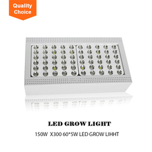 hot sale 300W 600W IR 350nm 450nm 460nm 630nm 730nm UV full spectrum LED plant grow light bar lamp