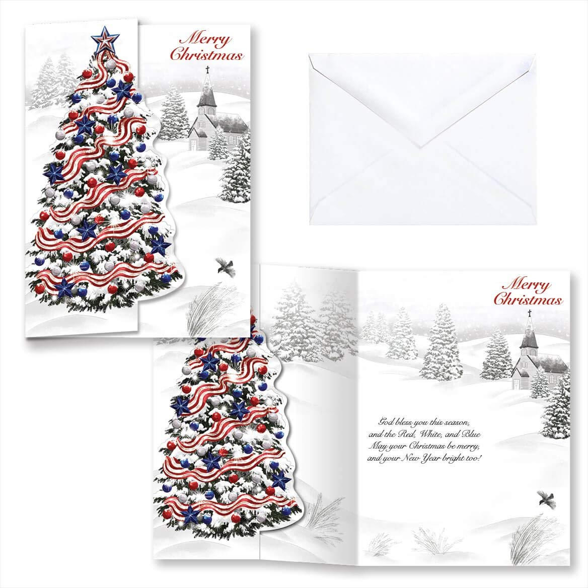 Cheap Patriotic Christmas, find Patriotic Christmas deals on line at ...