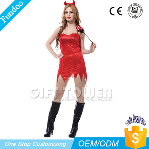 599d544775 Sexy Devil Clothing, Sexy Devil Clothing Suppliers and Manufacturers at  Alibaba.com