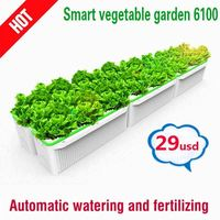 New cheapest new ideas vertical garden planter bag