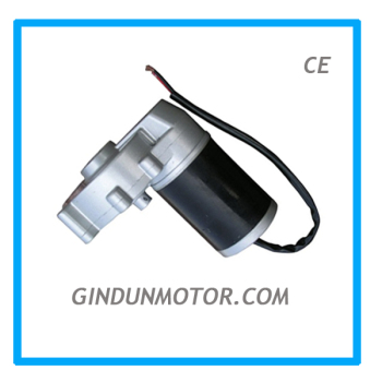12v dc motor with gear motor buy geared dc motor 12v for Waterproof dc motor 12v