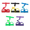 /product-detail/hot-selling-factory-direct-four-tube-pedal-pedal-sit-ups-abdomen-fitness-equipment-62140589446.html