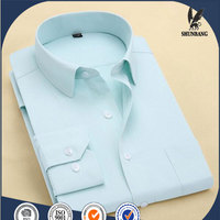 Buy pent shirt in China on Alibaba.com