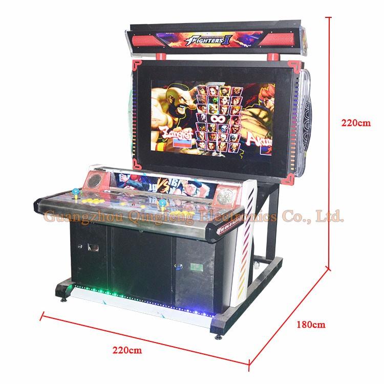 Игровые аппараты оптом игровые автоматы гейминатор бесплатно онлайн