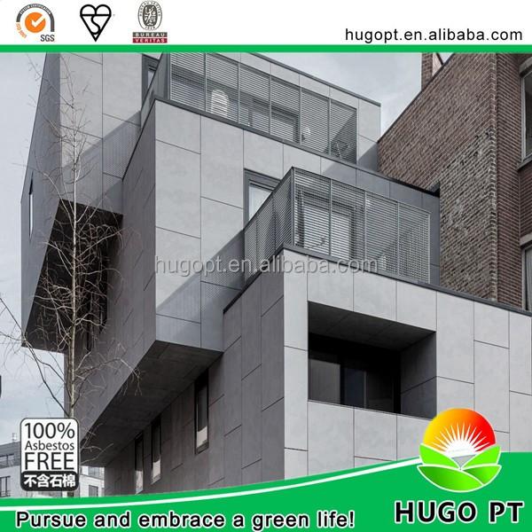 Materiales para fachadas piedra para fachada laja blanco - Materiales de fachadas ...
