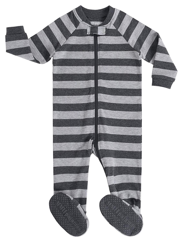 c98290b95 Cheap Boys Cotton Pajamas Size 6