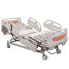 /product-detail/cheap-manual-electric-hospital-bed-for-hospital-60245305697.html