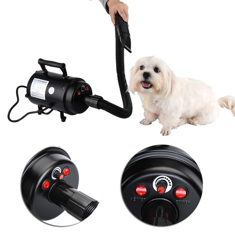 Online Buy Wholesale Dog Grooming Dryers From China Dog
