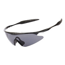 Durable Hot <span class=keywords><strong>Bán</strong></span> Mỹ Tactical Goggle