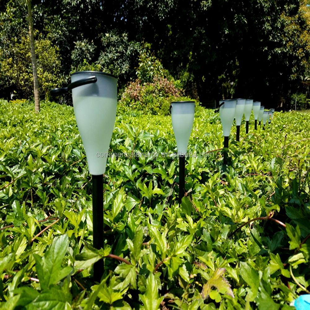 Solar Garden Decor, Solar Garden Decor Suppliers and Manufacturers ...