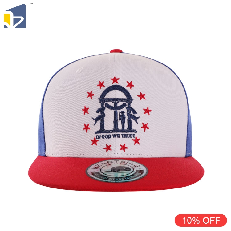 Kids Boys Baseball Cap Summer Toddler Children Dad Hat Jean Casual Hip Hop Letter Denim Sun Snapback Casquette Blue Ample Supply And Prompt Delivery Kleidung & Accessoires