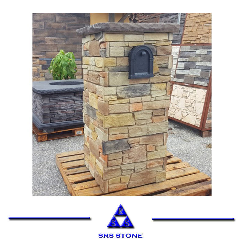 stone mailbox. stone mailbox suppliers and manufacturers at alibabacom t