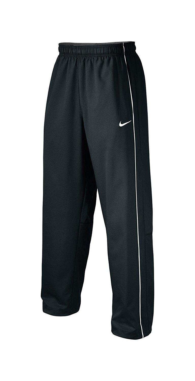 ... Nike Men's Core 2.0 Team Woven Pants