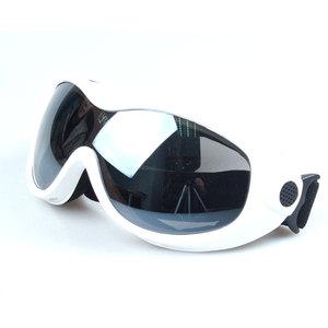 China Motor Goggles cc1d896ff3