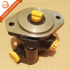 4BT ISDE power steering hydraulic pump 5263537 with pictures