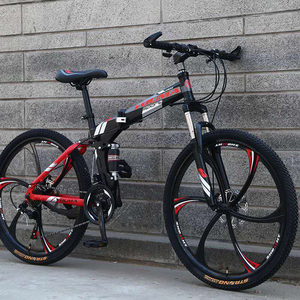 Import Bike Parts, Import Bike Parts Suppliers and