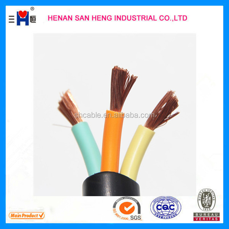Fireproof Electrical Wire, Fireproof Electrical Wire Suppliers and ...