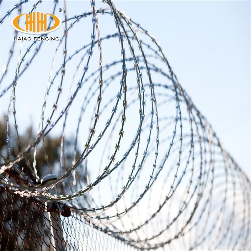 Galvanized Fence Barb Wire Arm, Galvanized Fence Barb Wire Arm ...