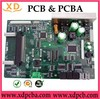 Asian famous supplier PCB / PCBA for home appliance