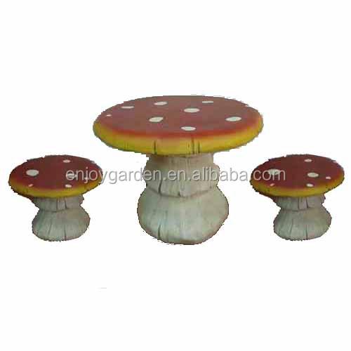 sc 1 st  Alibaba & Mushroom Garden Furniture Wholesale Furniture Suppliers - Alibaba