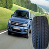 chinese famous brand Passenger car tires new michelin tyres