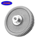 Customed Metal Helical And Spur Gear