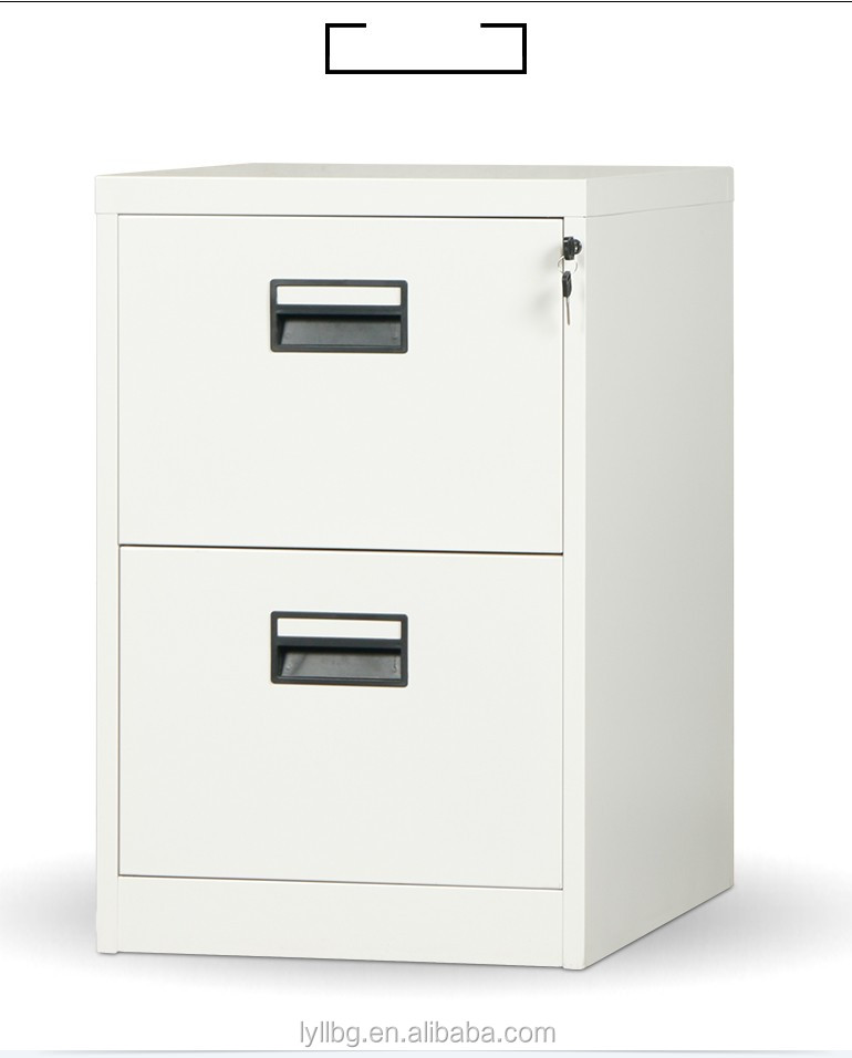Fire Proof Cabinet, Fire Proof Cabinet Suppliers and Manufacturers ...